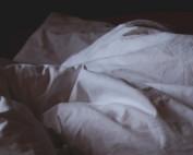 Come rifare il letto