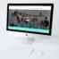 Homepage Sito Web - Studio Dentistico Cozzolino